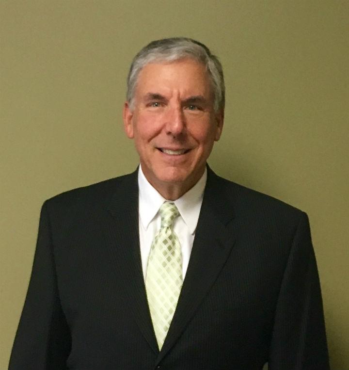 Judd Norris